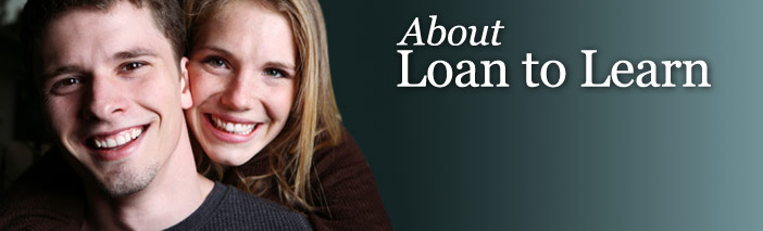 About Loan to Learn